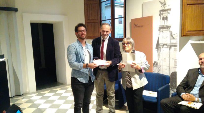 Pontedra, concluso il 24° Premio Gronichi