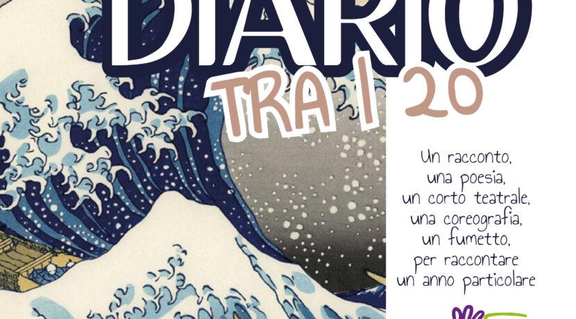 Diario tra i 20